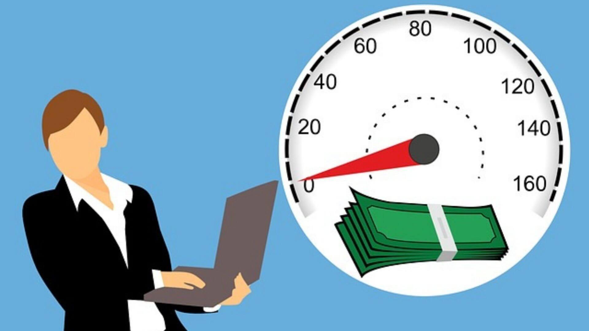 薬剤師が転職で年収を増やす際に注目すべき視点